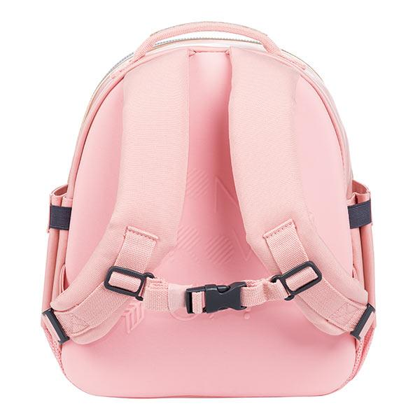 Jeune Premier Backpack New Ralphie | Cherry Studs