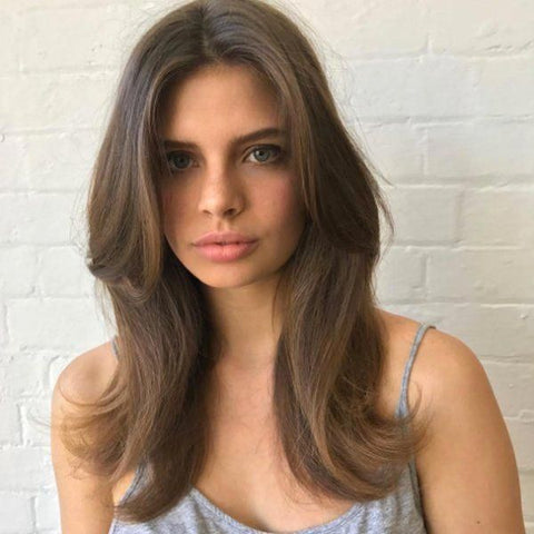 2021 Hair Trends-What's New And What's Here To Stay|www.thetressclub.com