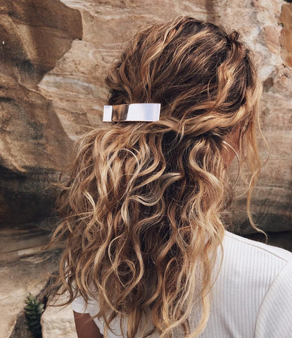 2021 Hair Trends-What's New And What's Here To Stay|The Tress Club