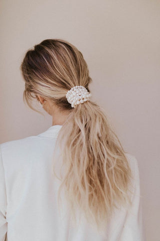 Spring 2020s Popular Hair Trends| www.thetressclub.com