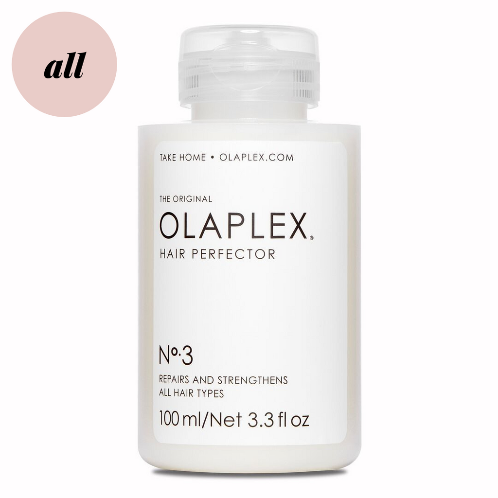 Olaplex No.3 Hair Perfector|The Tress Club