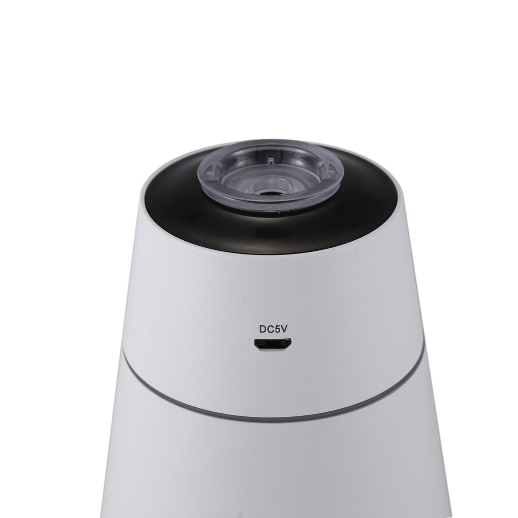 Apollo Mission Humidifier & Electric Scent Distributor - Hansel & Gretel Home Decor