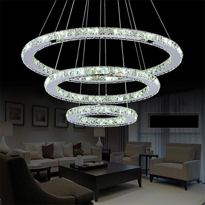 Chain Bulb Chandelier - Hansel & Gretel Home Decor