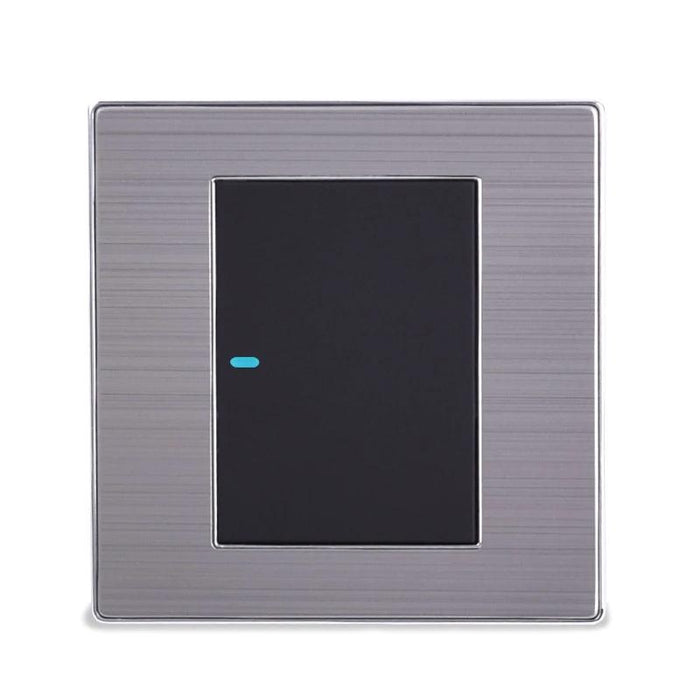 Coswall Luxury LED Light Switch
