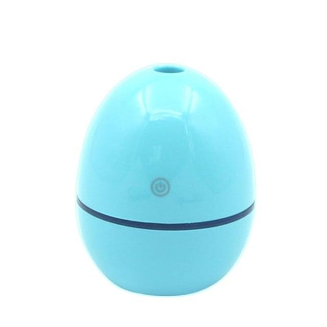 Dino Egg Humidifier & Electric Scent Distributor
