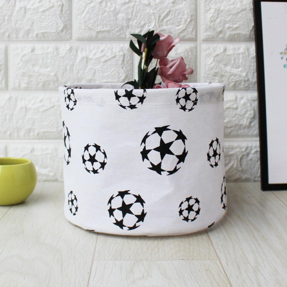 Japanese White Laundry Bag - Hansel & Gretel Home Decor