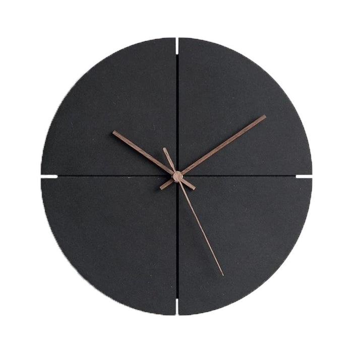 Minimalist Wall Clock Betty Model