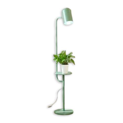 Modern Multi-functional Floor Lamp