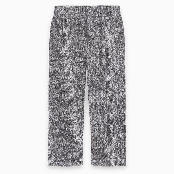 MAMMOTH FRIENDS PLUSH TROUSERS