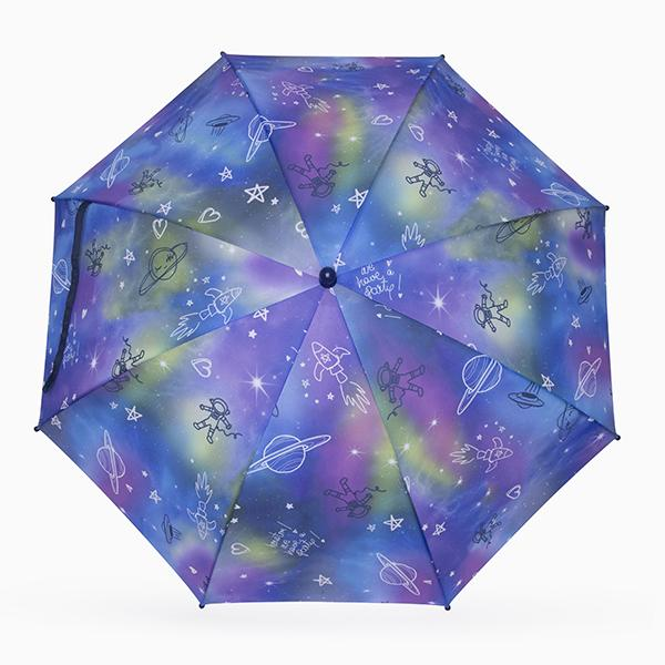 GRAVITY UMBRELLA