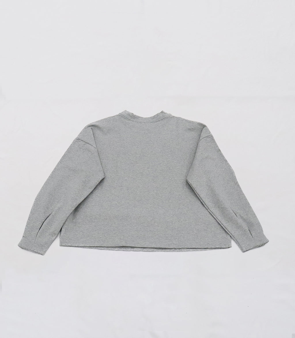 FELPA SWEATER