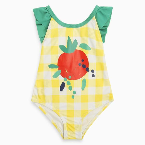 HEALTHY LIFE SWIMSUIT