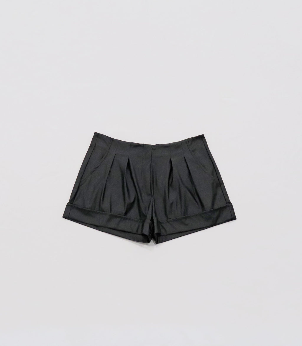 POLIPIEL SHORTS