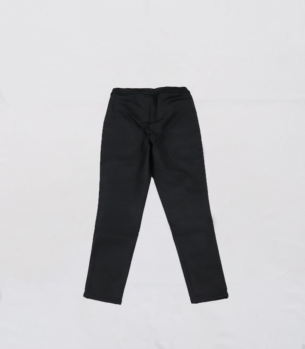 POLIPIEL PANTS