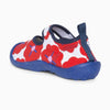 SEA RIDERS LYCRA SHOES