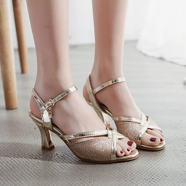 Womennewstyle Sandals 2020 Summer Shoes