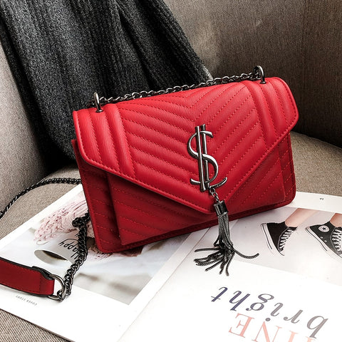 Womannewstyle 2020 NEW Luxury Handbags Women Bags