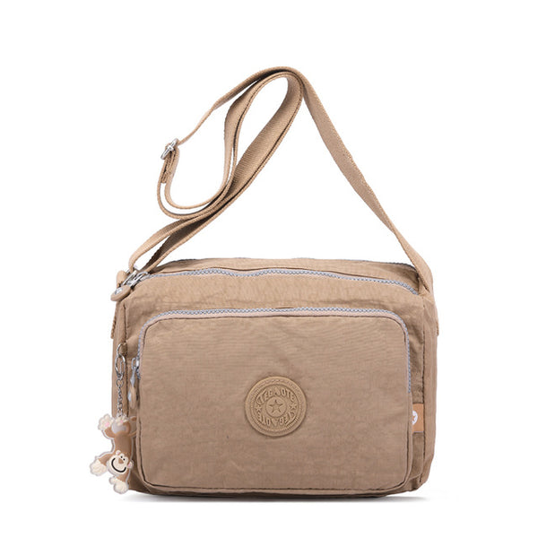 Womannewstyle Small Bags for Women Crossbody Messenger Bag