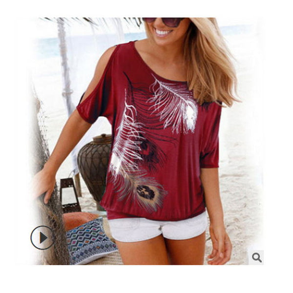 Womannewstyle 2020 fashion blouse for the attractive woman