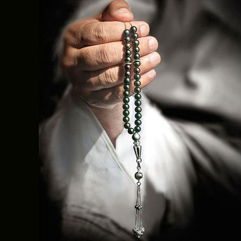 Tasbeeh | Prayer Beads