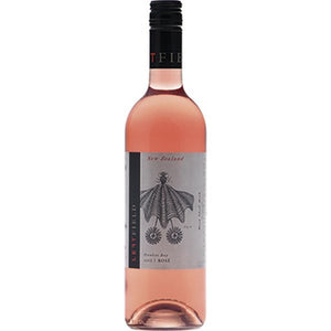 Leftfield Rose, 75cl