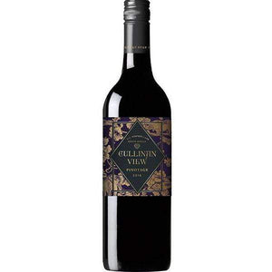 Cullinan View Pinotage, Western Cape, 75cl