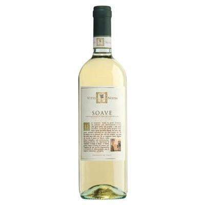 Soave Vitis Nostra 75cl