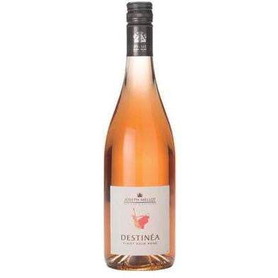 Destina Pinot Noir Rose, 75cl