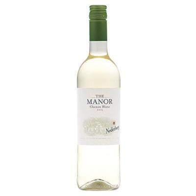 Nederburg The Manor Chenin Blanc, 75cl