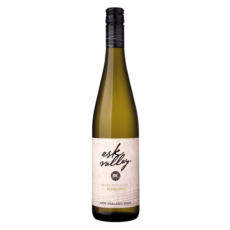 Esk Valley Riesling 75cl