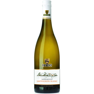 Giesen Estate Marlborough Sauvignon Blanc 75cl