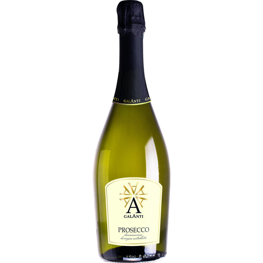 Galanti Prosecco Extra Dry, 75cl