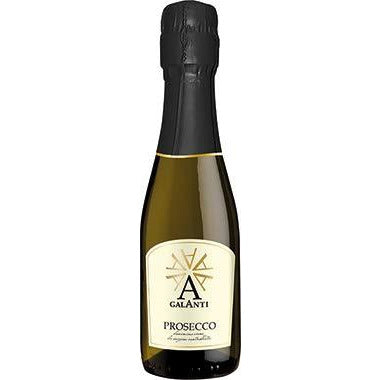 Galanti Prosecco Extra Dry 20cl