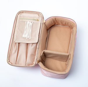 Baby Beauty Bag