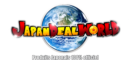 Japan Deal World
