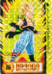 DRAGON BALL CARDDASS 172