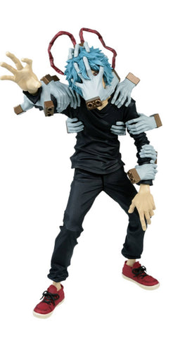 MY HERO ACADEMIA BANPRESTO Figure COLOSSEUM vol.4 -Shigaraki Tomura-