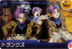 DRAGON BALL MORINAGA 381