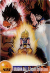 DRAGON BALL MORINAGA 433
