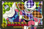 DRAGON BALL VISUAL ADVENTURE 006**
