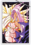 DRAGON BALL RAMI CARD -E 0393G