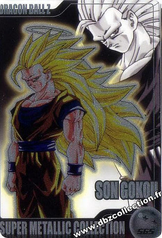DRAGON BALL MORINAGA 565