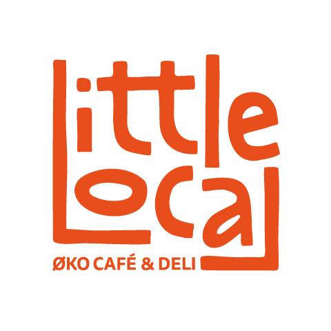 Little local logo