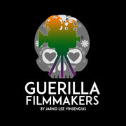 Guerilla Filmmakers