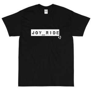 @joy_ride Plus Size - Fetish Threads