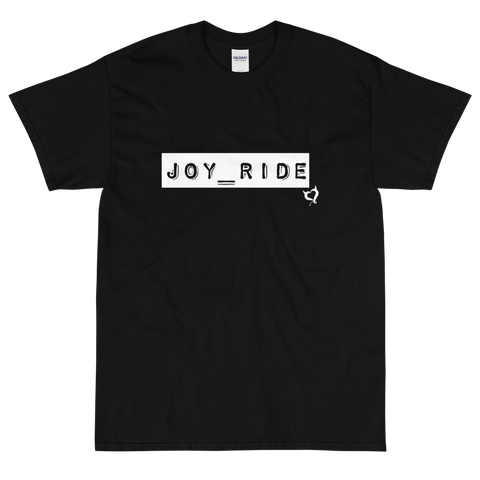 @joy_ride Plus Size