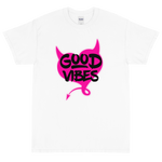 Good Vibes Plus Size