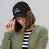 Fetish Threads Champion Cap