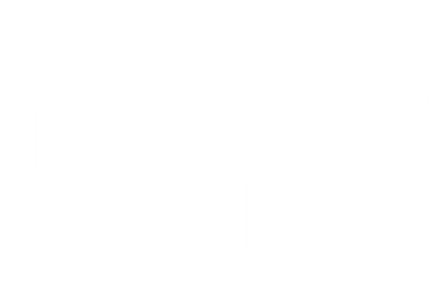 Transport Cycles