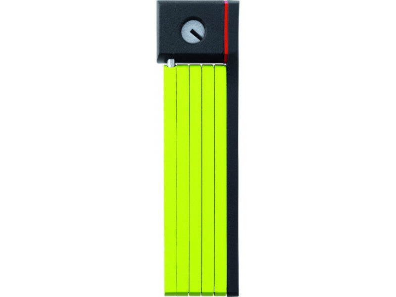 abus bordo ugrip 5700 lime
